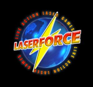 laserforce_